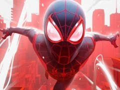 آشکار شدن یکی از دشمنان بازی Spider-Man: Miles Morales