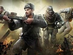 پیش ثبت نام بازی Call of Duty Mobile در چین 50 میلیونی شد