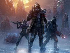 بازیکنان Wasteland 3 از یک میلیون نفر عبور کردند