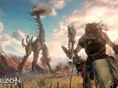 دو بازی Horizon Zero Dawn وKillzone: Shadow Fall از قابلیت Save Transfers در کنسول های نسل هشتم و نهم پشتیبانی می کند