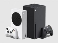 توضیحات مایکروسافت درباره لانچ بزرگ کنسول های نسل نهمی ایکس باکس سریز