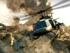 بازی Call Of Duty Black Ops Cold War رکورد فروش دیجیتالی را شکست