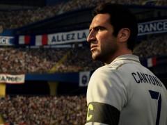 انتشار اطلاعاتی درباره عملکرد دوالسنس در بازی FIFA 21
