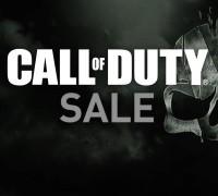 تاکنون 300 میلیون نسخه از سری Call of Duty به فروش رسید