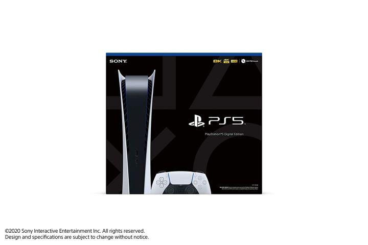 ps5-digitall-edition
