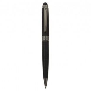 خودکار قلم لمسی یوروپن مدل Totak