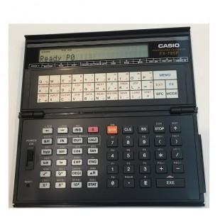 ماشین حساب کاسیو fx-795p