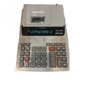 ماشین حساب PR-1212LA
