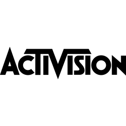 اکتیوژن