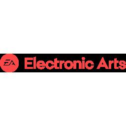 الکترونیک ارتز
