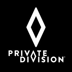 پرایوت دیویژن