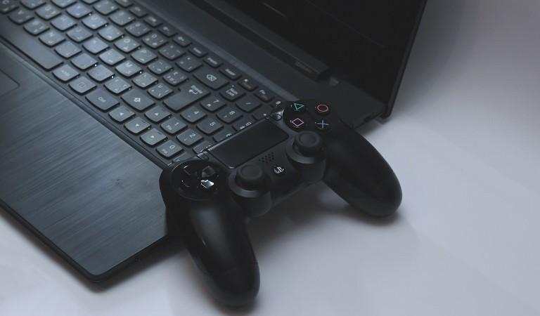 اصطلاحات رایج در بازی های آنلاین