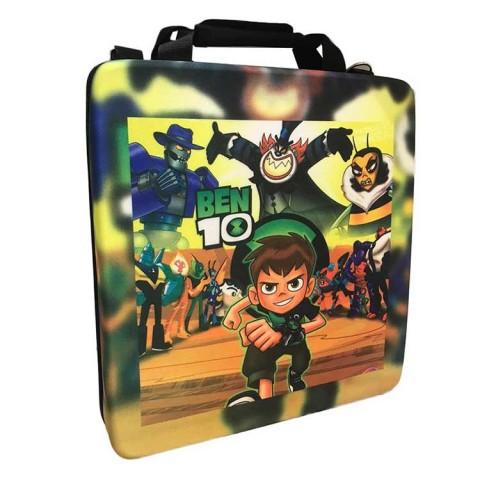 PlayStation Bag - Ben 10