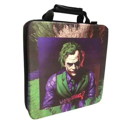 PlayStation Bag - Joker2