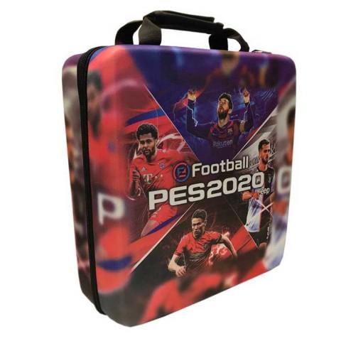 PlayStation Bag - Pes 2020
