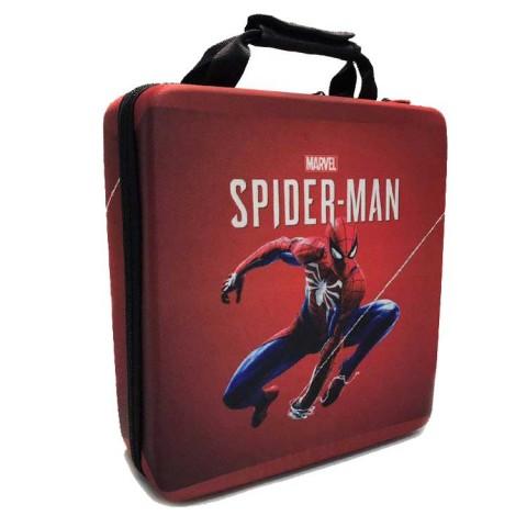 PlayStation Bag - Spider-man-2