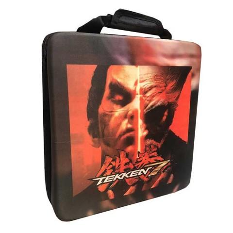 PlayStation Bag - tekken 7