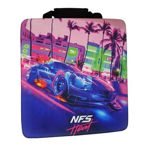 PlayStation Bag - NFS Heat