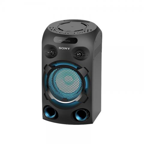 Sony MHC-V02 Speaker