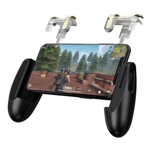 GameSir F2 PUBG Mobile gamepad