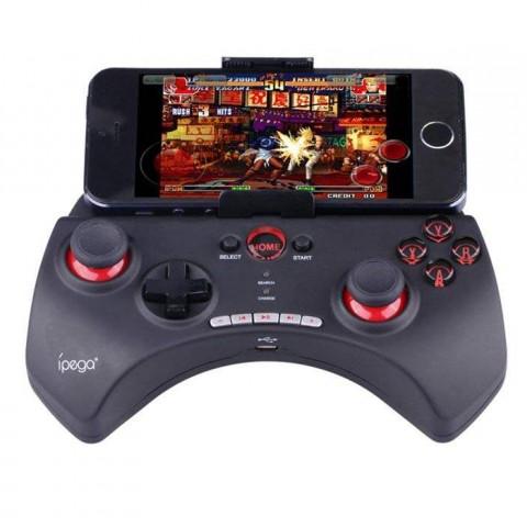 ipega PG-9025 Mobile gamepad