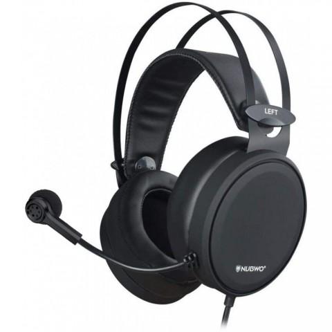NUBWO N7 Headset