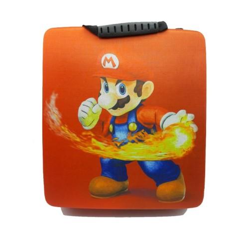 PlayStation Bag - Super Mario