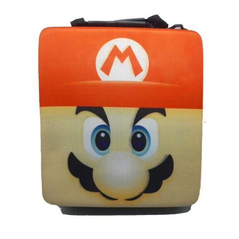 PlayStation Bag - Super Mario1