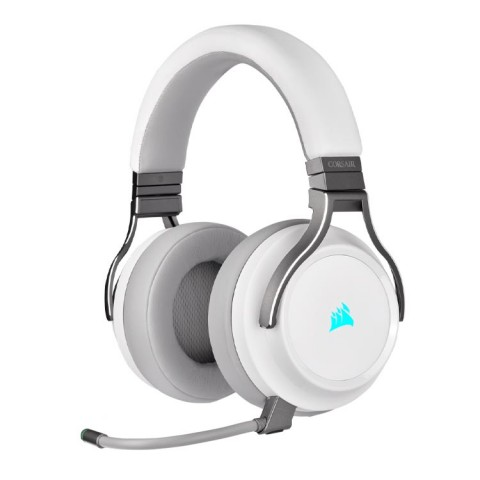 Corsair Virtuoso Wireless Headset - PS4-PC