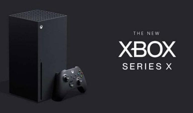 برای خرید ایکس باکس سری ایکس (Xbox X) به چه نکاتی باید توجه کنیم؟