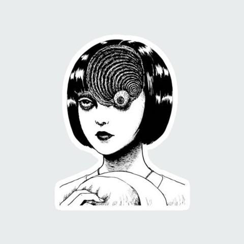 Stickers Pegatinas