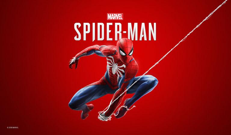 فروش بازی Marvel's Spider-Man از مرز ۲۰ میلیون نسخه عبور کرد