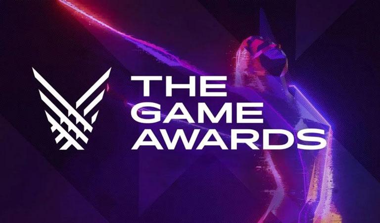 لیست بازیهای نامزد بهترین بازی سال در مراسم گیم آواردز ۲۰۲۰ معرفی شد