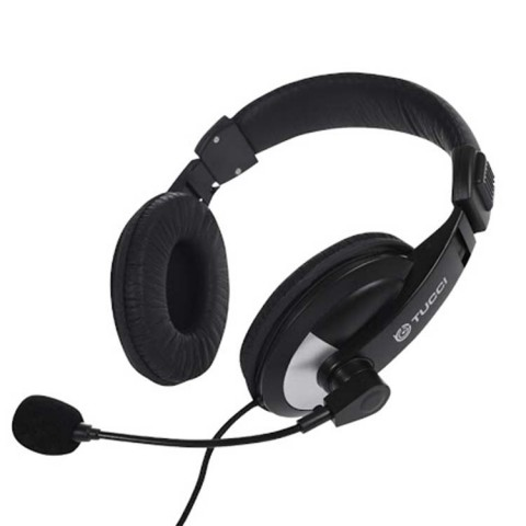 TUCCI L750MV Headset