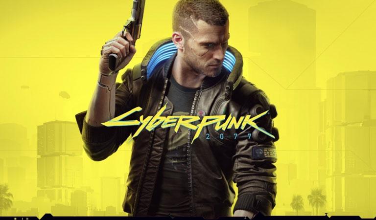 نقد و بررسی بازی سایبرپانک ۲۰۷۷ - Cyberpunk 2077