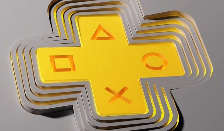 معرفی بازی های پلی استیشن پلاس در PS5