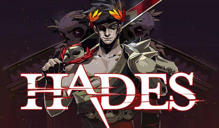 نقد و بررسی بازی Hades
