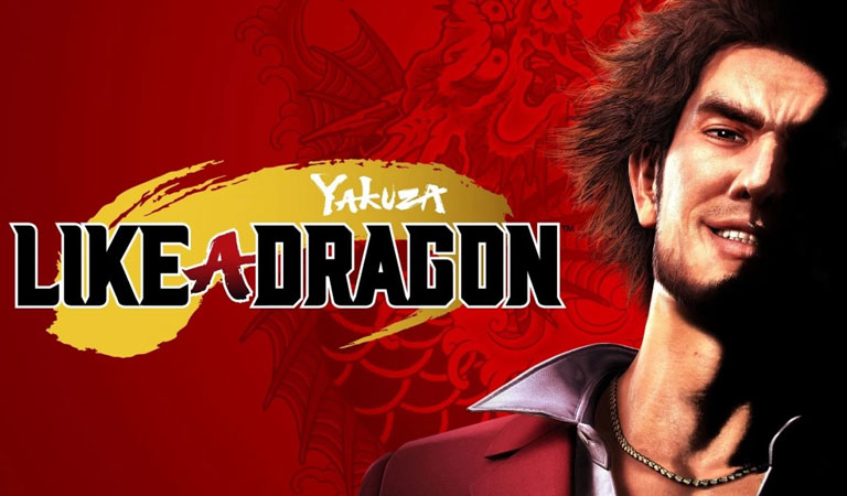نقد و بررسی بازی یاکوزا مانند یک اژدها - Yakuza Like a Dragon