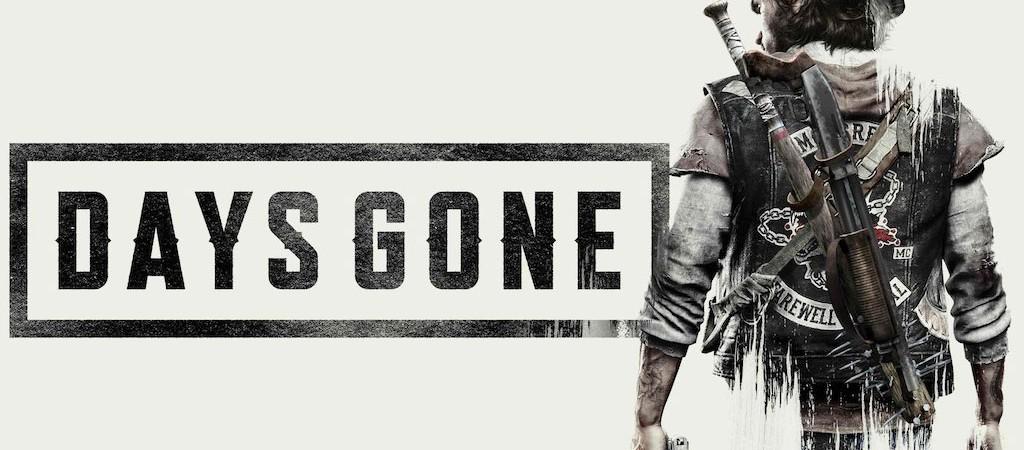 نقد و بررسی بازی Days Gone
