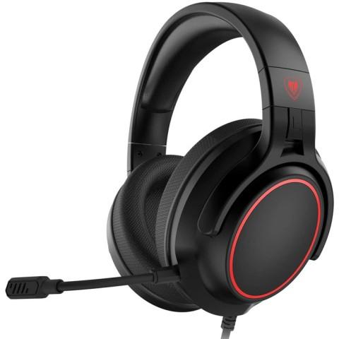 NUBWO N20 Headset
