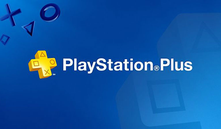 بازی های رایگان ماه اکتبر سرویس  PS Plus