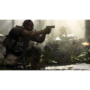Call Of Duty Modern Warfare -XBOX ONE