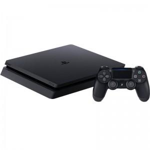 Playstation 4 Slim 500GB - R2 - CUH-2216A