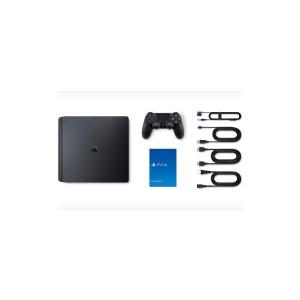 Playstation 4 Slim 1TB - R1 - CUH-2215B