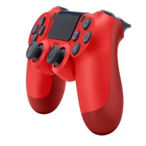 Dualshock 4 Slim Controller - TLOU2 Edition