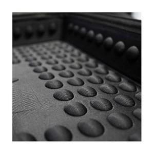 PlayStation Bag - Leather black