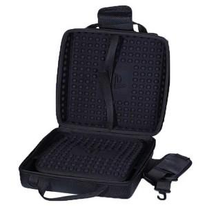 PlayStation Bag - MK 11