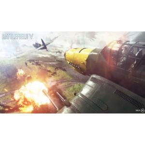 Battlefield V- PS4