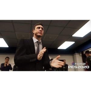 Grand Theft Auto- PS4