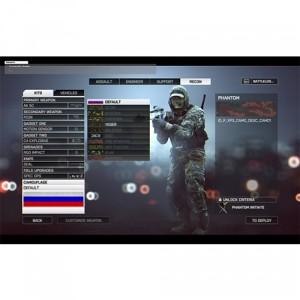 Battlefield 1- PS4 کارکرده